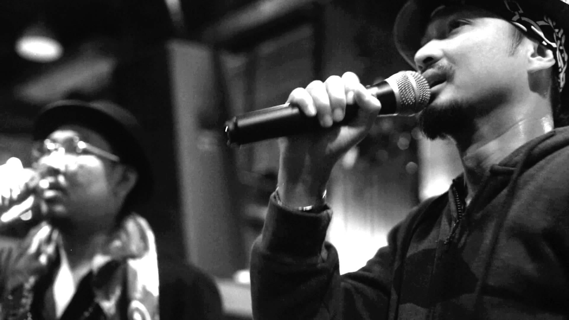 dajim_rap